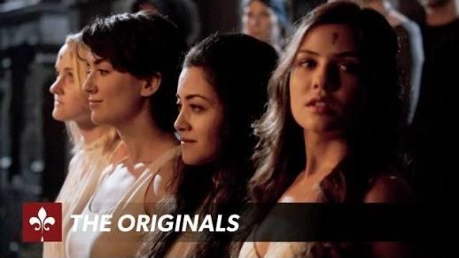 originals-ep-5