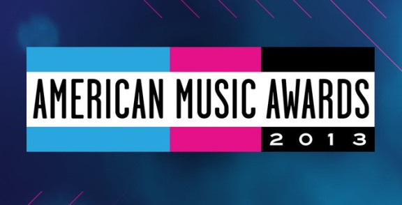 759b4ac8-955b-4817-9498-d8e55ccc78f0_american-music-awards-amas-2013-nominees-list
