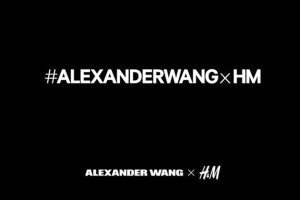 alexander-wang-to-design-a-2014-fall-collection-for-hm-0
