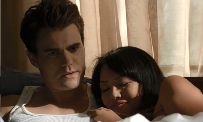 ivy-with-stefan