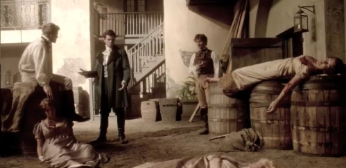 the-mikaelson-boys-in-1821
