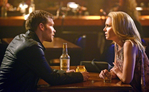 the-originals-recap_612x380