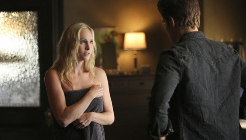 The-Vampire-Diaries-Episode-6.05-The-World-Has-Turned-and-Left-Me-Here-Promotional-Photos