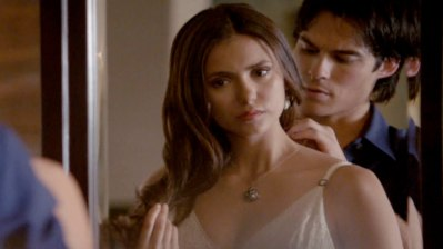 The-Vampire-Diaries-Preview-Yellow-Ledbetter-VIDEO