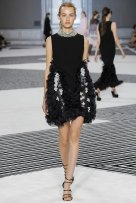 giambattista-valli-couture-fall-2015-07