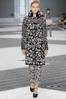 giambattista-valli-couture-fall-2015-14