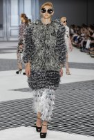 giambattista-valli-couture-fall-2015-15