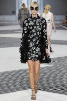 giambattista-valli-couture-fall-2015-17