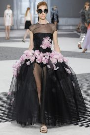 giambattista-valli-couture-fall-2015-20