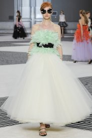 giambattista-valli-couture-fall-2015-22