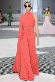 giambattista-valli-couture-fall-2015-28