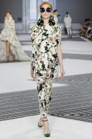 giambattista-valli-couture-fall-2015-43