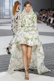 giambattista-valli-couture-fall-2015-44