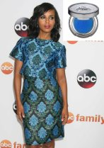 Arrival at the Disney ABC Television Group's 2015 TCA Summer Press Tour