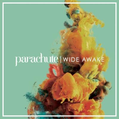 Parachute_WideAwake