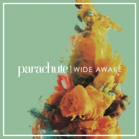 Parachute-Wide-Awake-2016-2480x2480