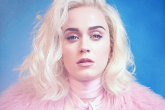 katy-perry-chained-rhythm-1486511078