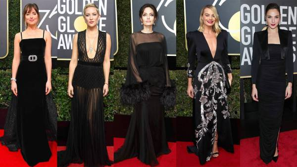 golden-globes-2018-main-pic