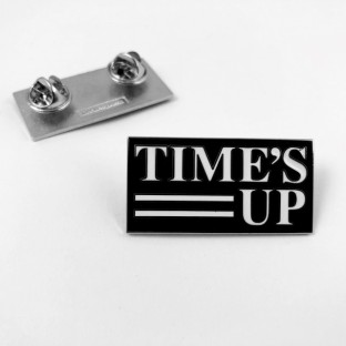 times_up_pin