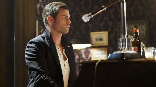 the_originals_daniel_gillies_elijah