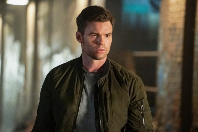 The_originals_elijah_cw